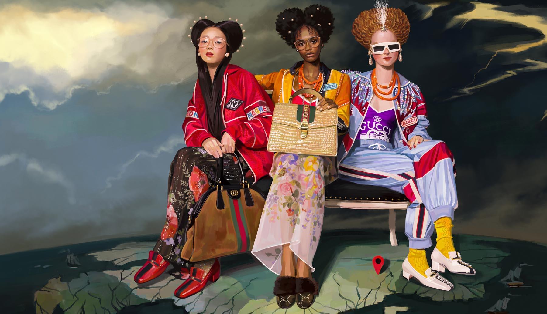 Gucci-spring-2018-ad-campaign-the-impression-13