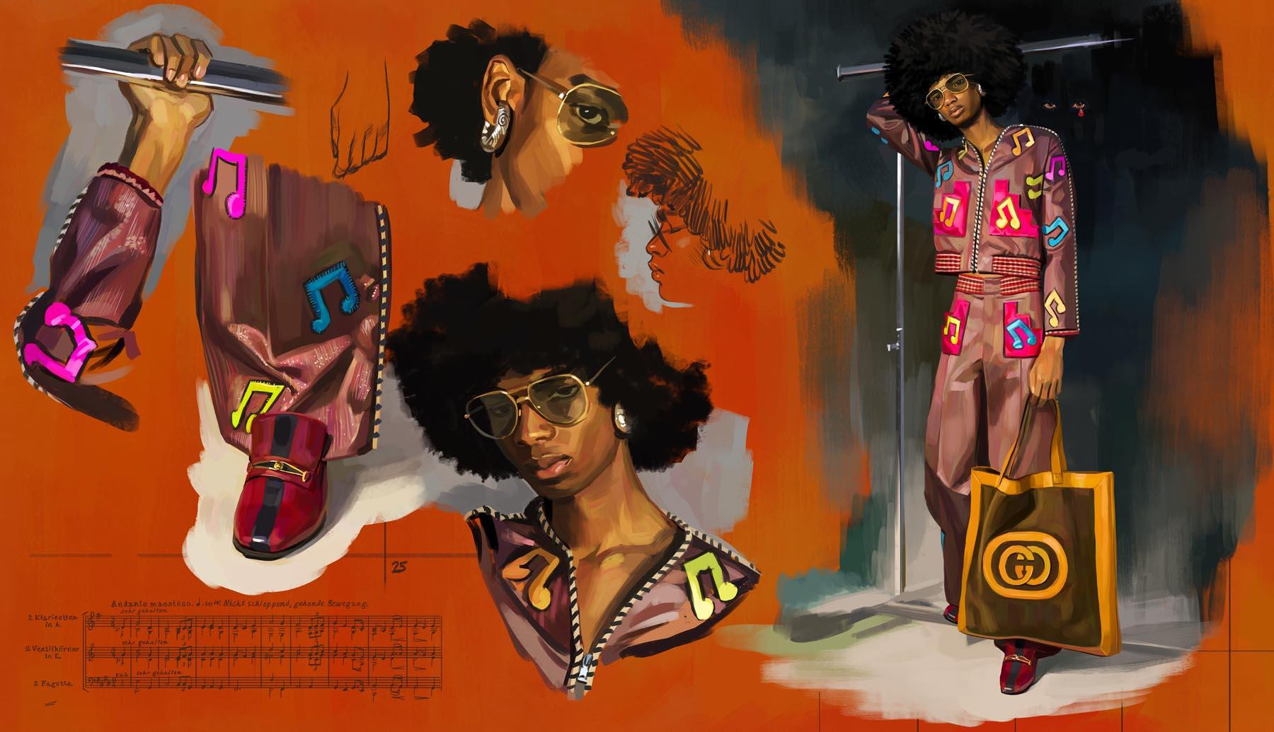 Gucci-spring-2018-ad-campaign-the-impression-15