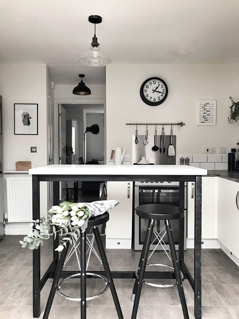 Comprar muebles online rude magazine - Comprar muebles por internet ...
