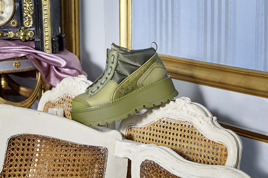 17SS_CC_Fenty-Collection_Sneaker-Boot-Zip-Mens_Social_0492