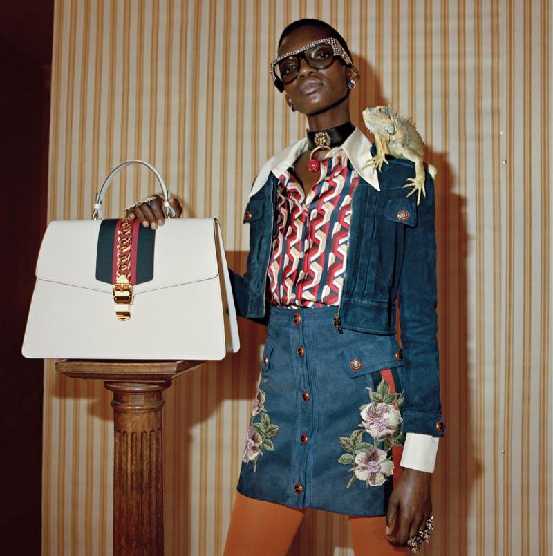 Gucci-Pre-Fall-2017-Campaign08