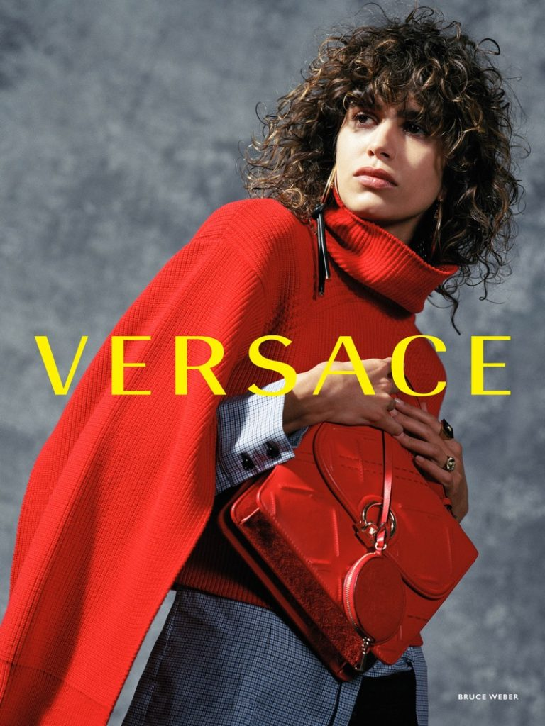 Versace-Fall-Winter-2017-Campaign06