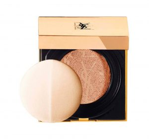 Yves Saint Laurent Touche Eclat Cushion Compact Foundation | $48.00