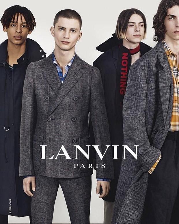 Lanvin-FW17-Collier-Schorr-01