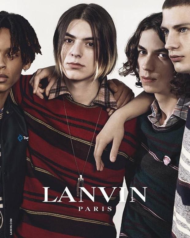 Lanvin-FW17-Collier-Schorr-03