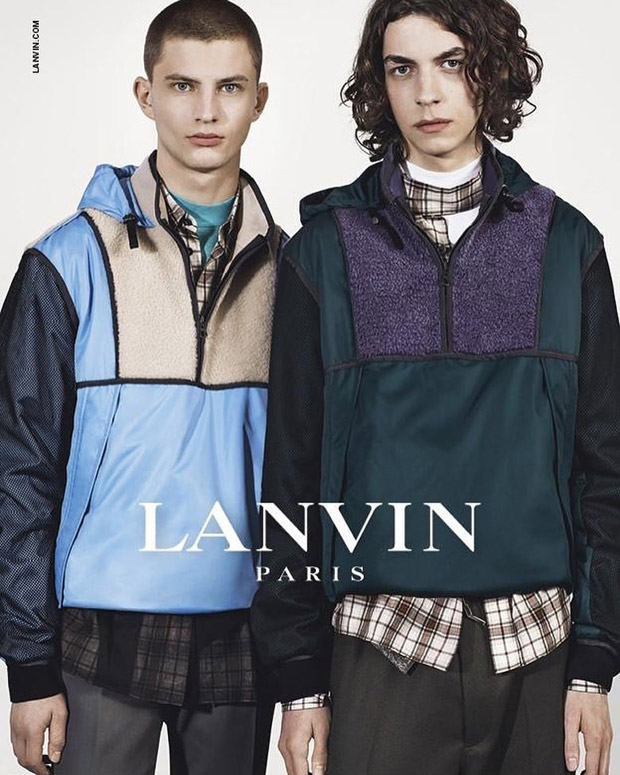 Lanvin-FW17-Collier-Schorr-04