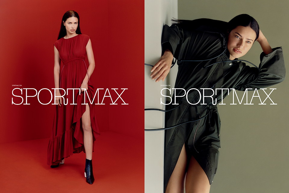 Sportmax-fall-2017-ad-campaign-the-impression-004