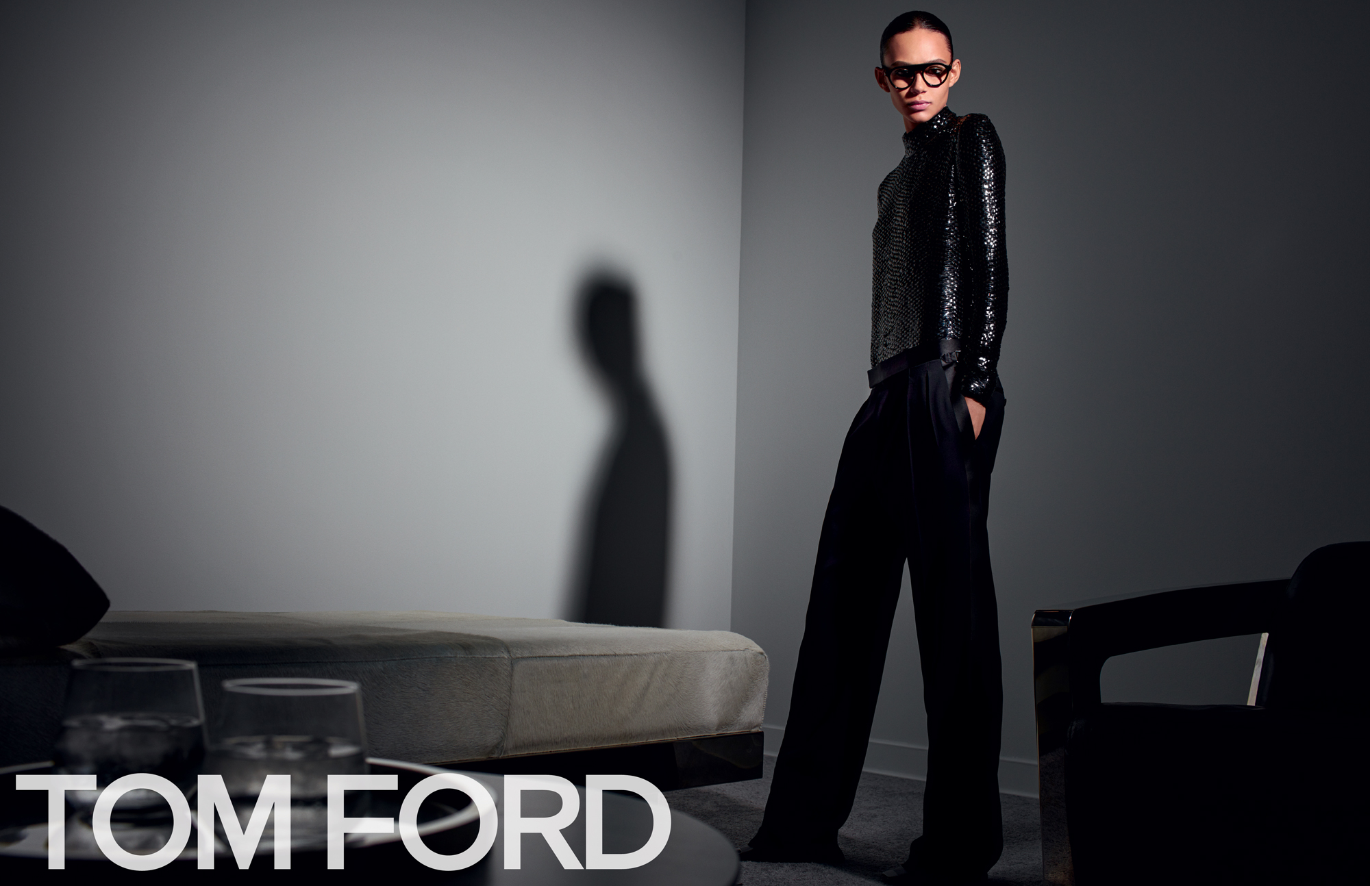 Tom-Ford-fall-2017-ad-campaign-the-impression-003