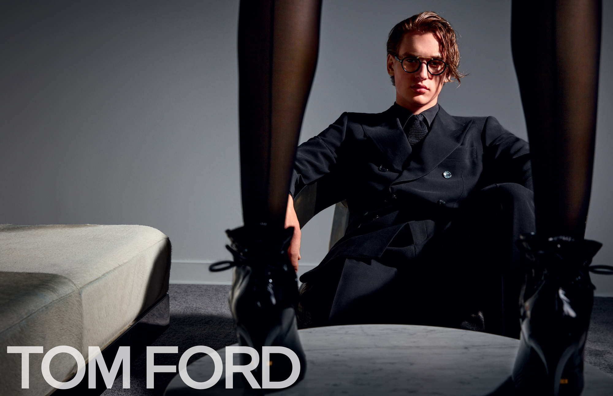 Tom-Ford-fall-2017-ad-campaign-the-impression-007
