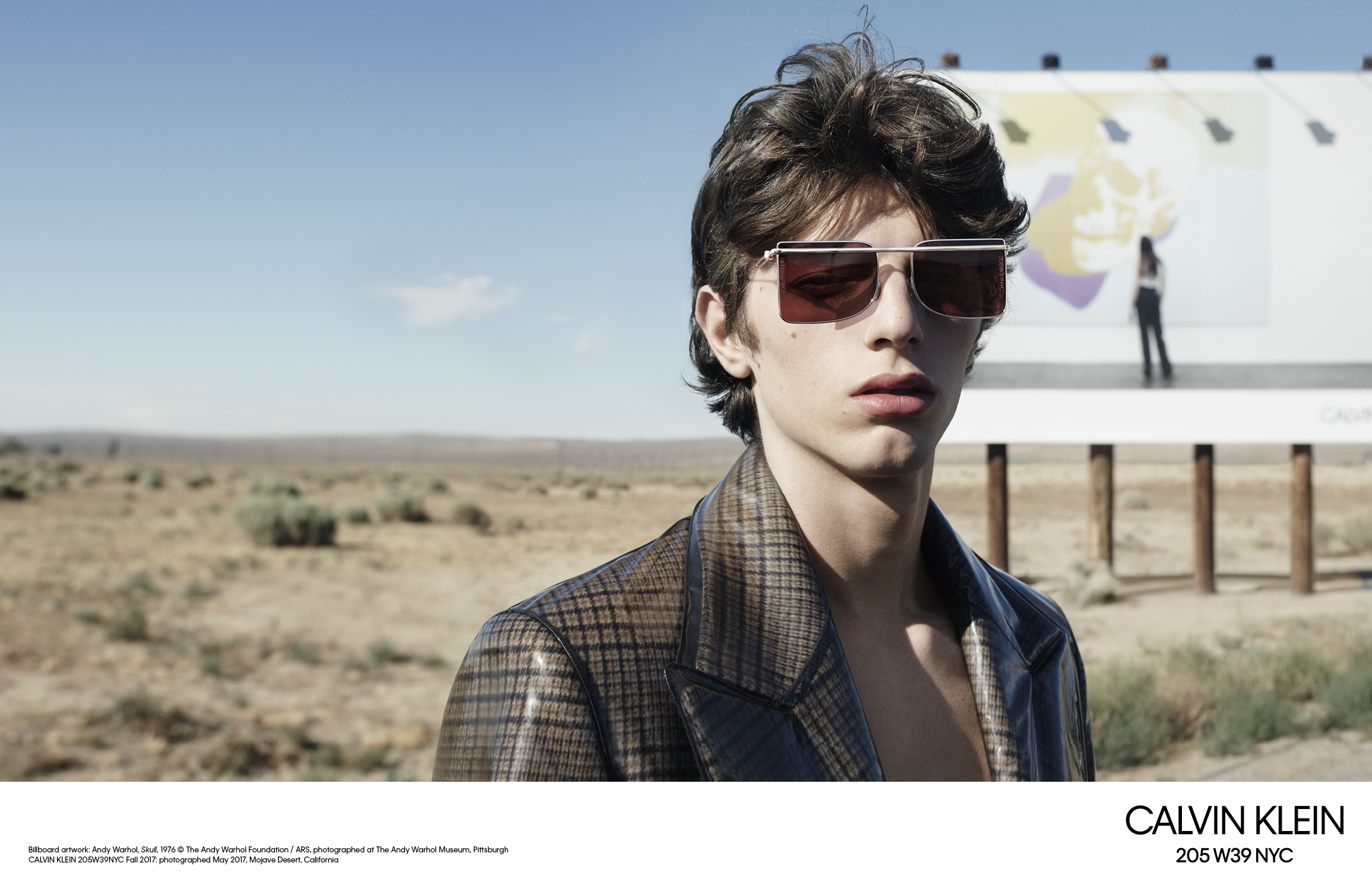 calvin-klein-205w39nyc-f17-campaign_ph_willy-vanderperre-22