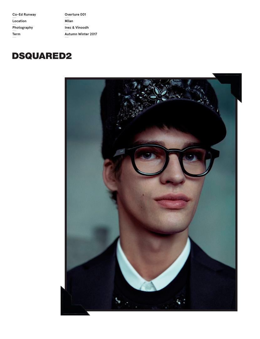 dsquared2_fw17_campaign_fy8