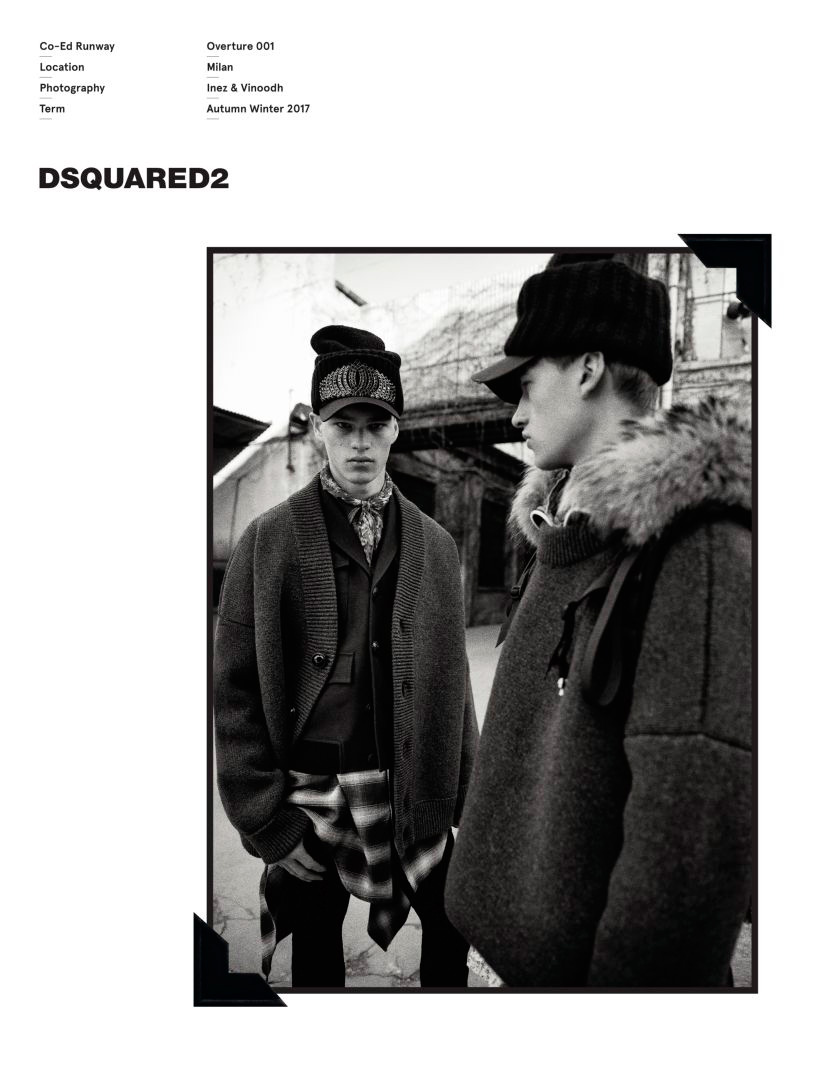 dsquared2_fw17_campaign_fy9