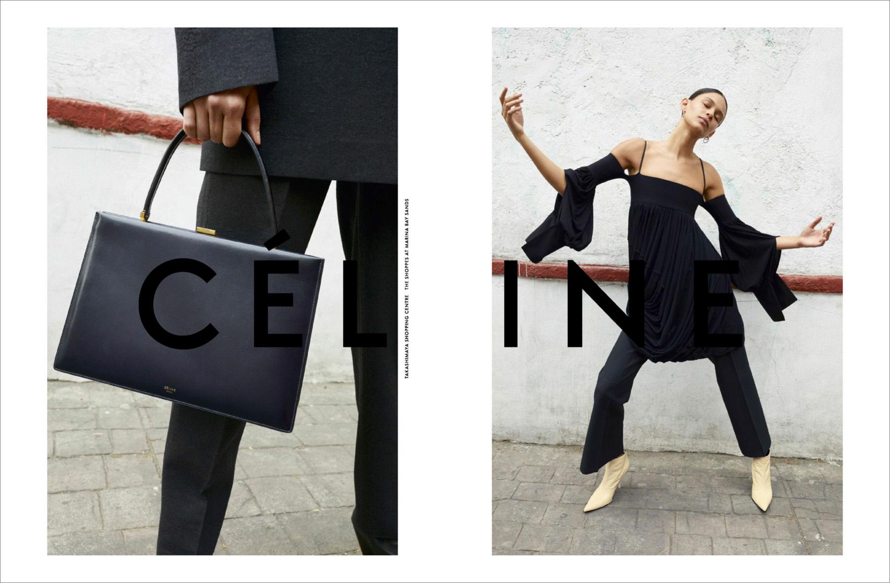 Celine-fall-2017-ad-campaign-_1
