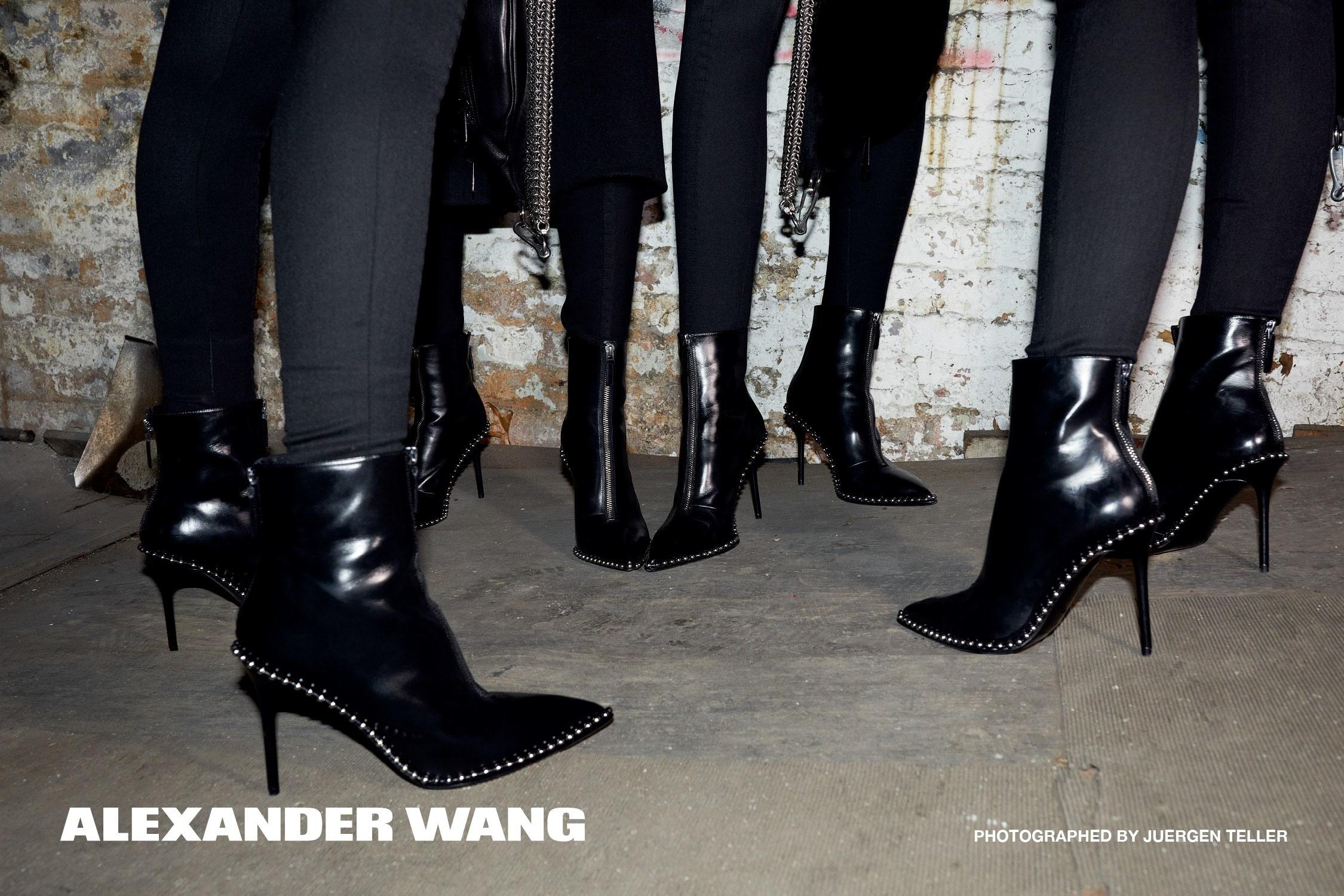 Alexander-Wang-fall-2017-ad-campaign--01
