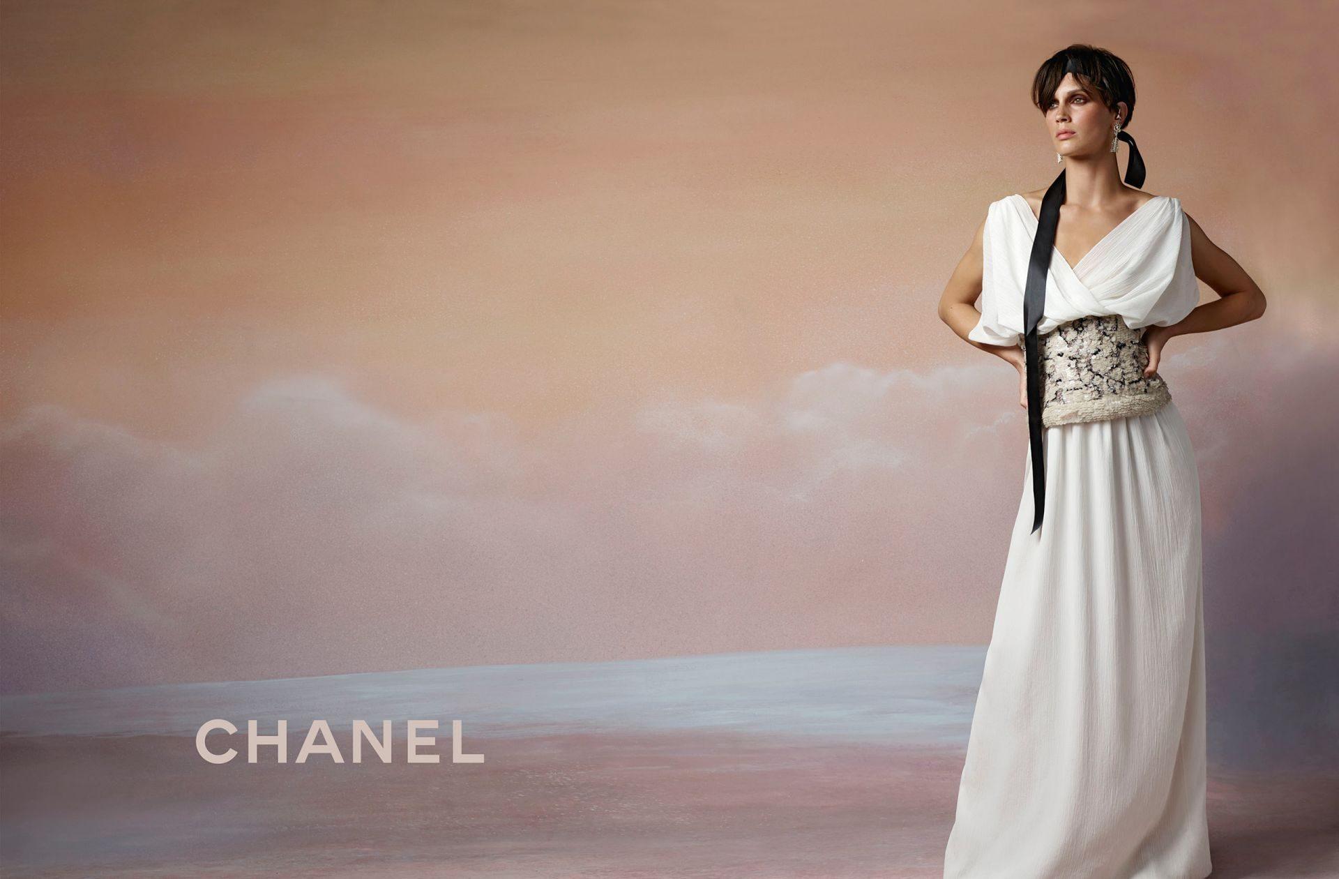 Chanel-resort-2018-ad-campaign-03