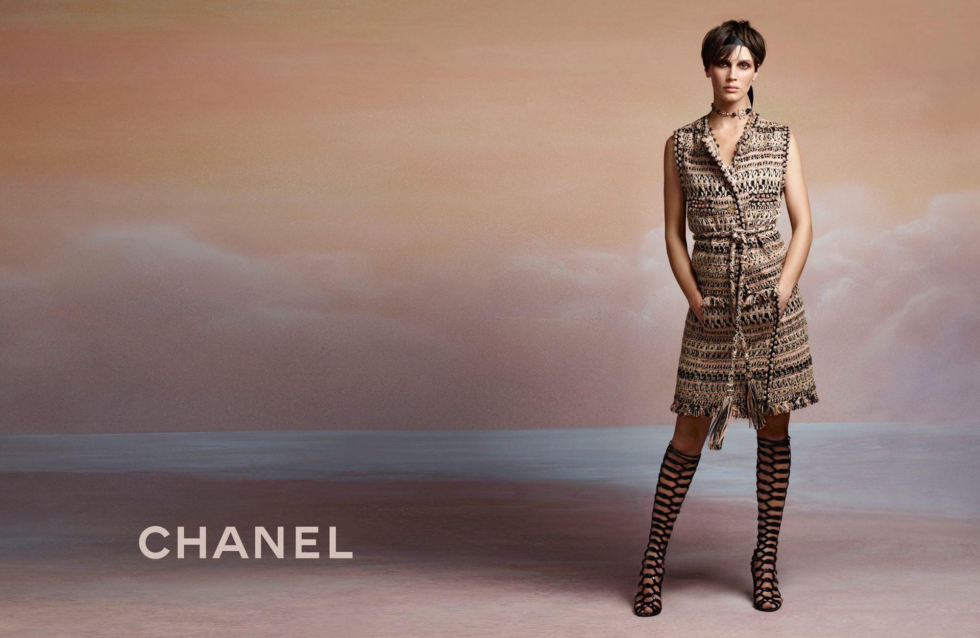 Chanel-resort-2018-ad-campaign-04