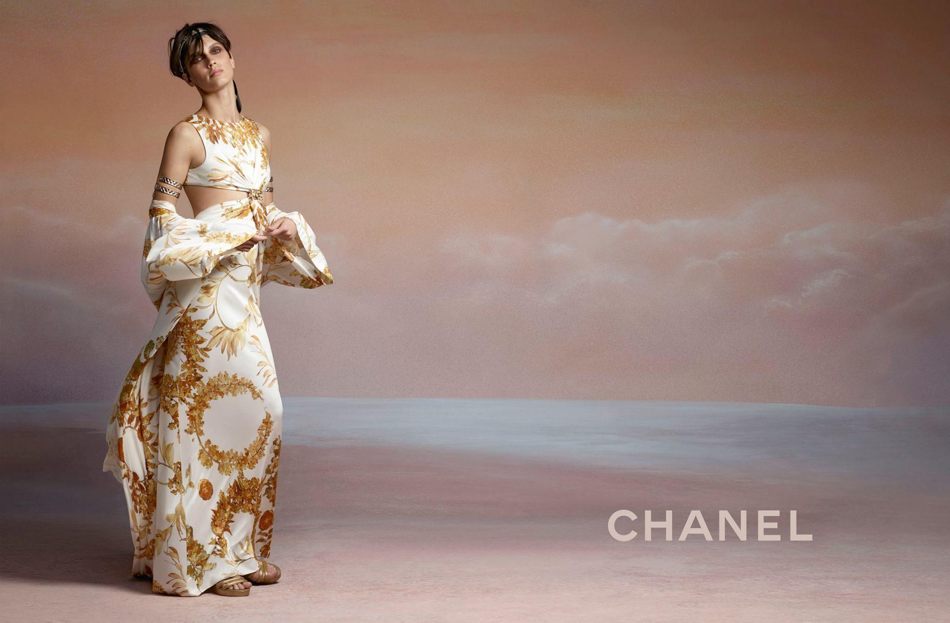 Chanel-resort-2018-ad-campaign-06