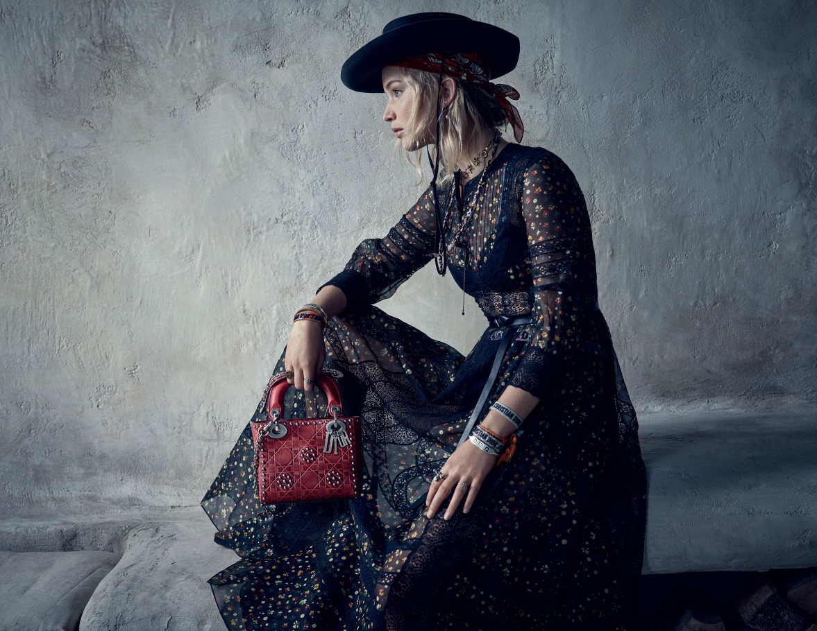 Christian-Dior-resort-2018-ad-campaign-the-impression-07