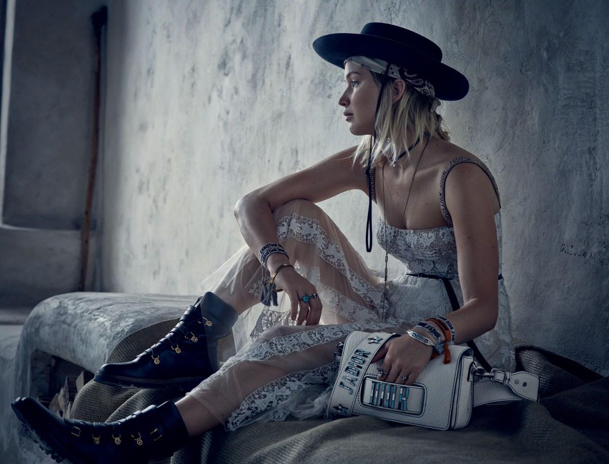 Christian-Dior-resort-2018-ad-campaign-the-impression-08