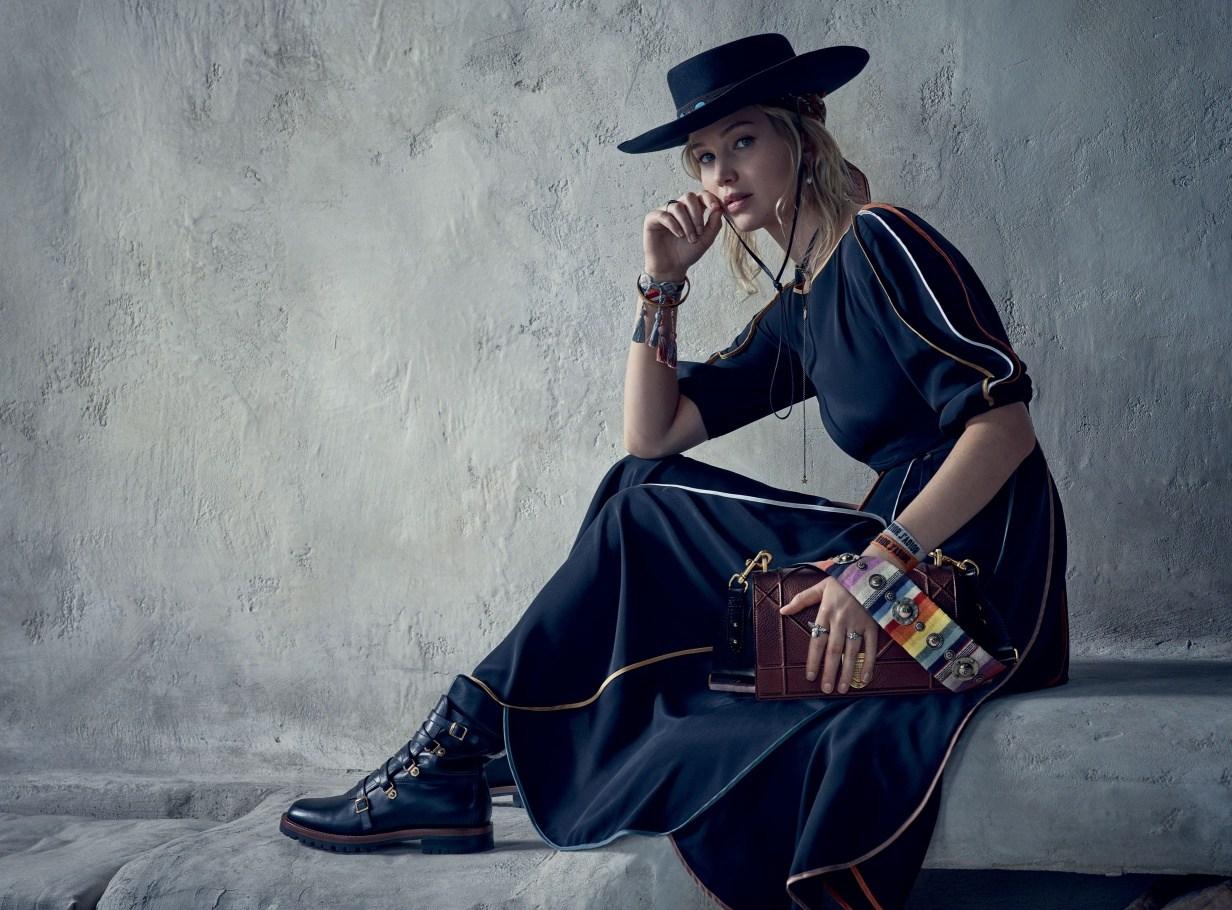 Christian-Dior-resort-2018-ad-campaign-the-impression-09-1