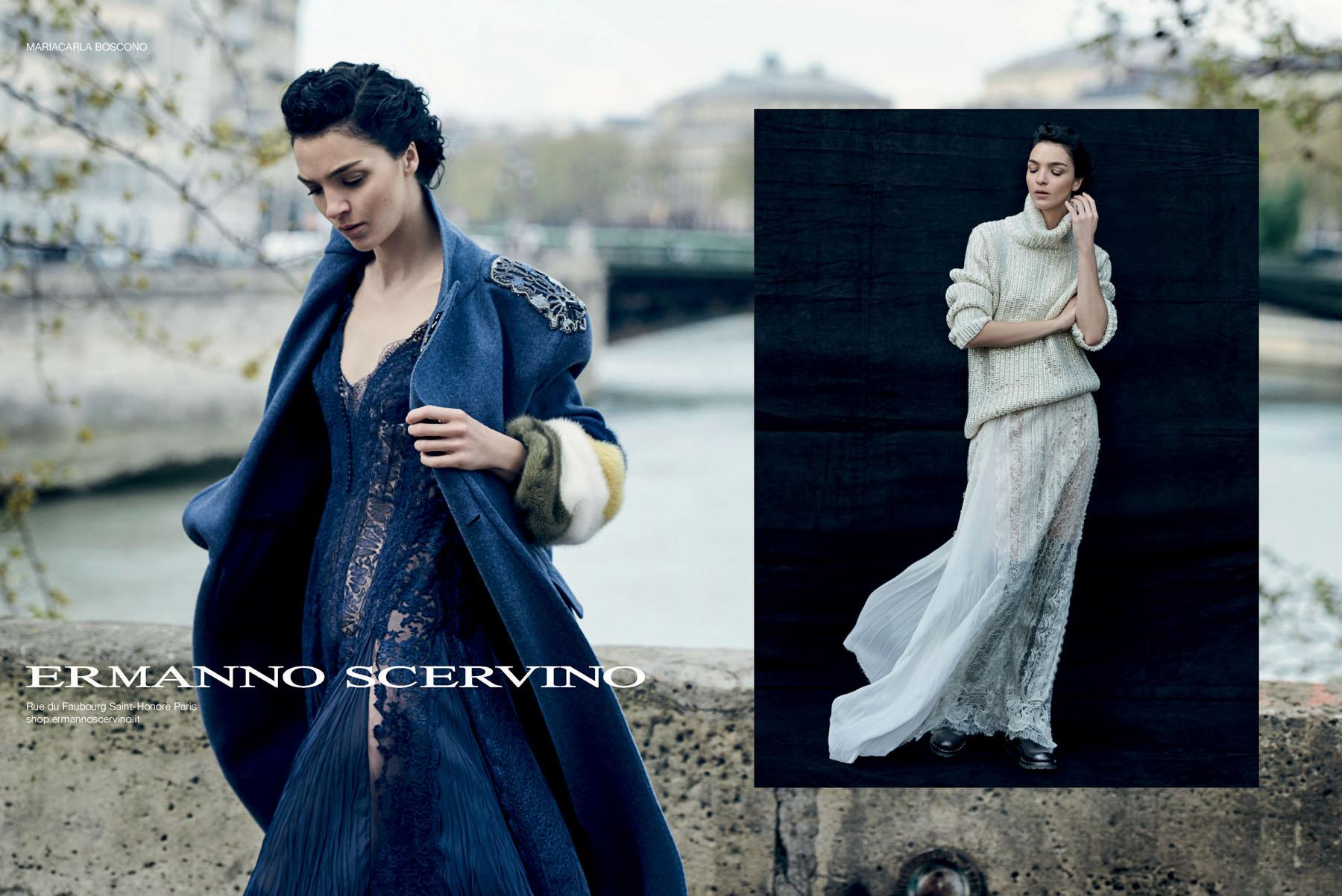 Ermanno-Scervino-fall-2017-ad-campaign-02-1