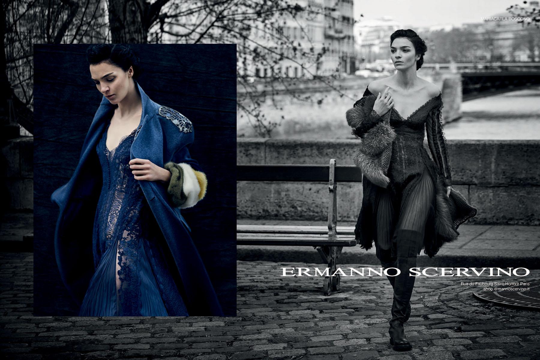 Ermanno-Scervino-fall-2017-ad-campaign-03-1