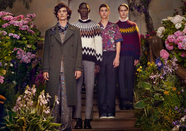 Erdem-and-HM-capsule-collection-the-impression-05