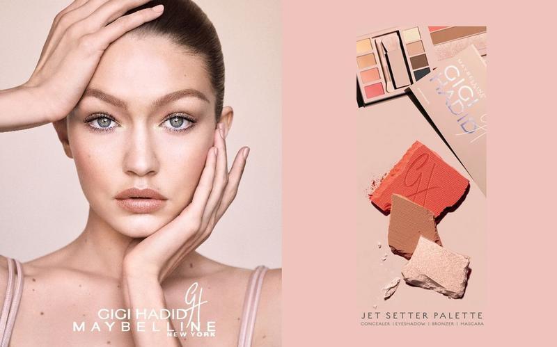 Gigi-Maybelline-coast-to-coast-ad-campaign-the-impression-01