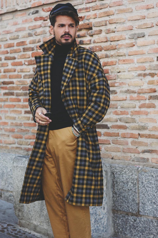 ANTONIOFDEZ_ABRIGO-CUADROS_ITALIA_BLOG6