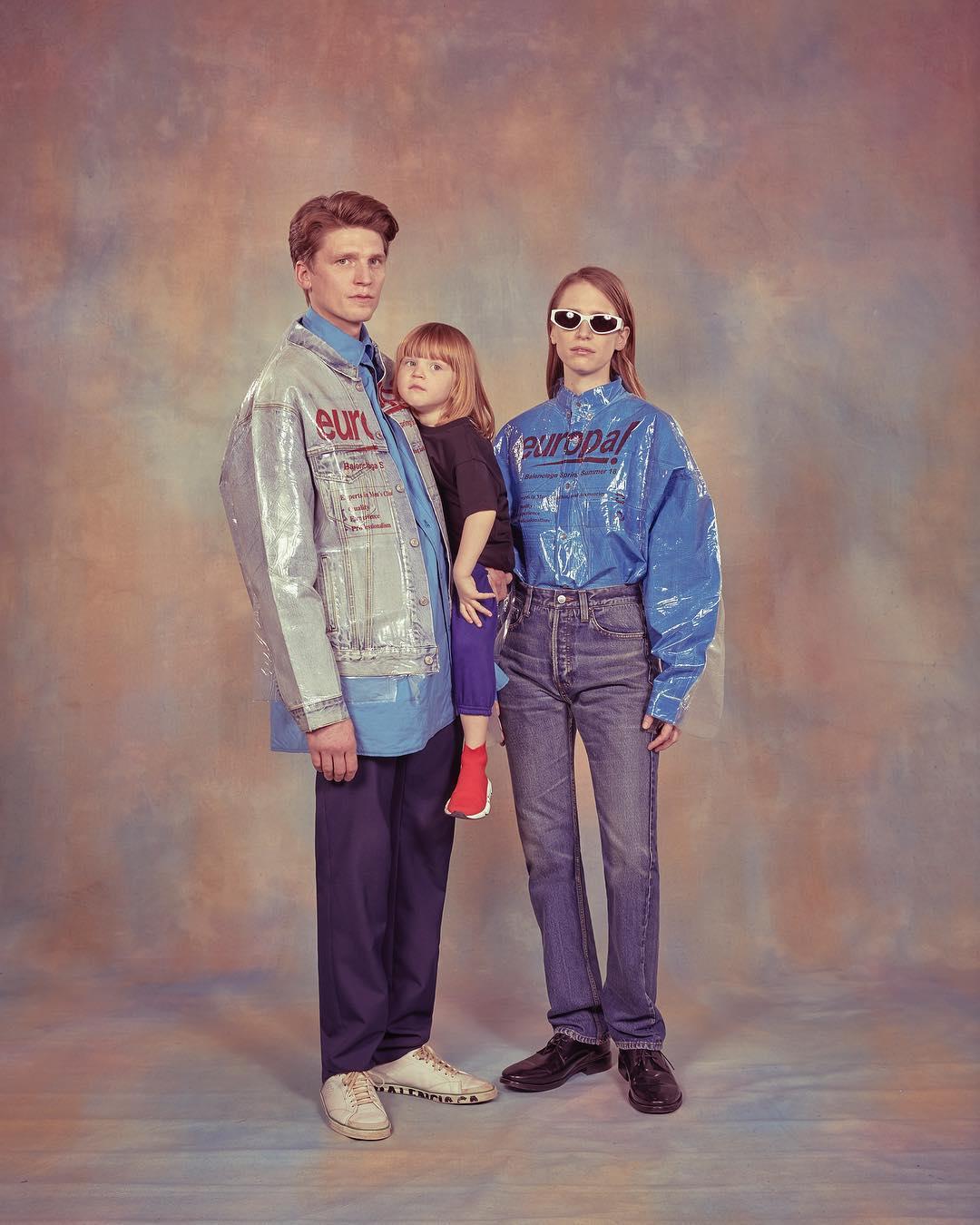 Balenciaga-Mens-spring-2018-ad-campaign-the-impression-01