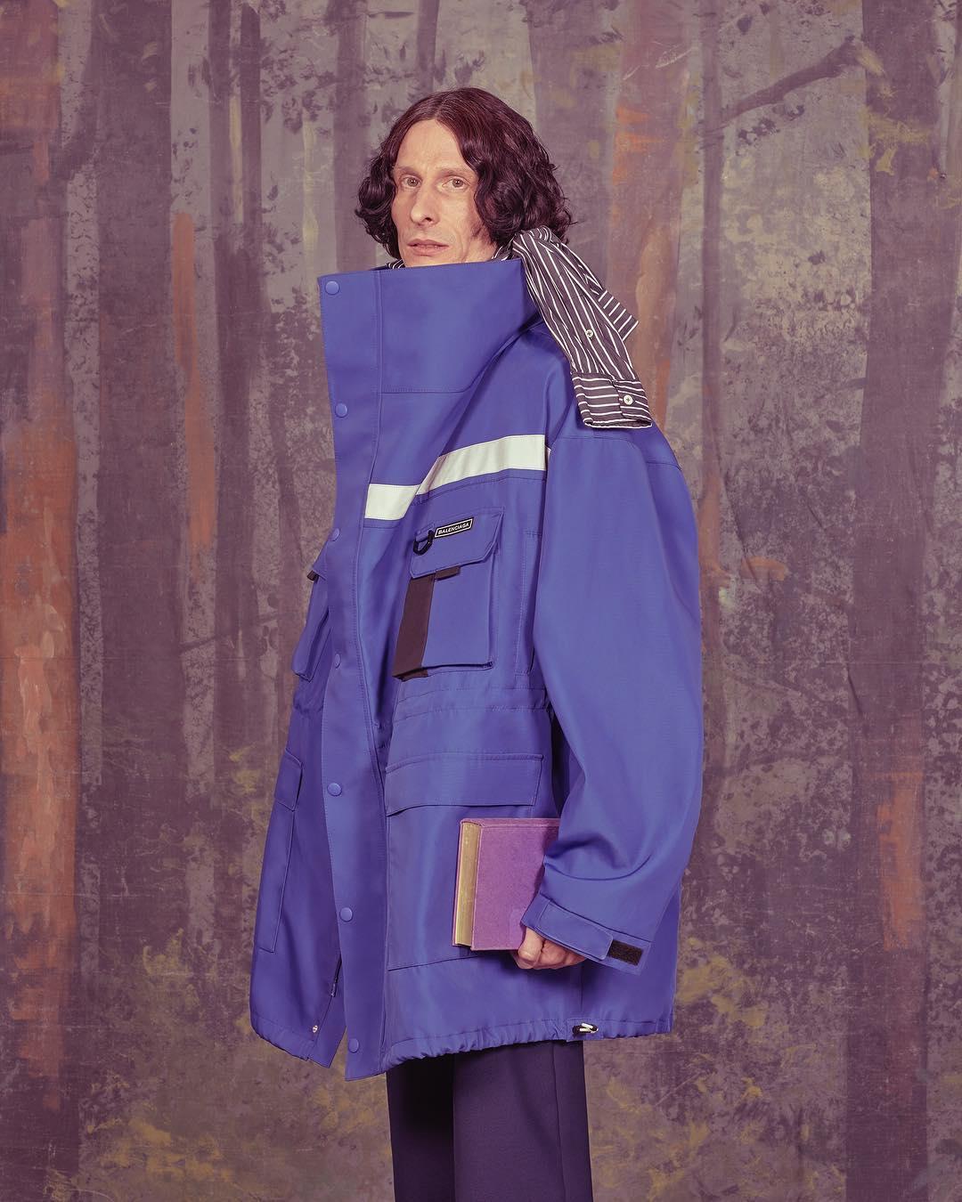 Balenciaga-Mens-spring-2018-ad-campaign-the-impression-04