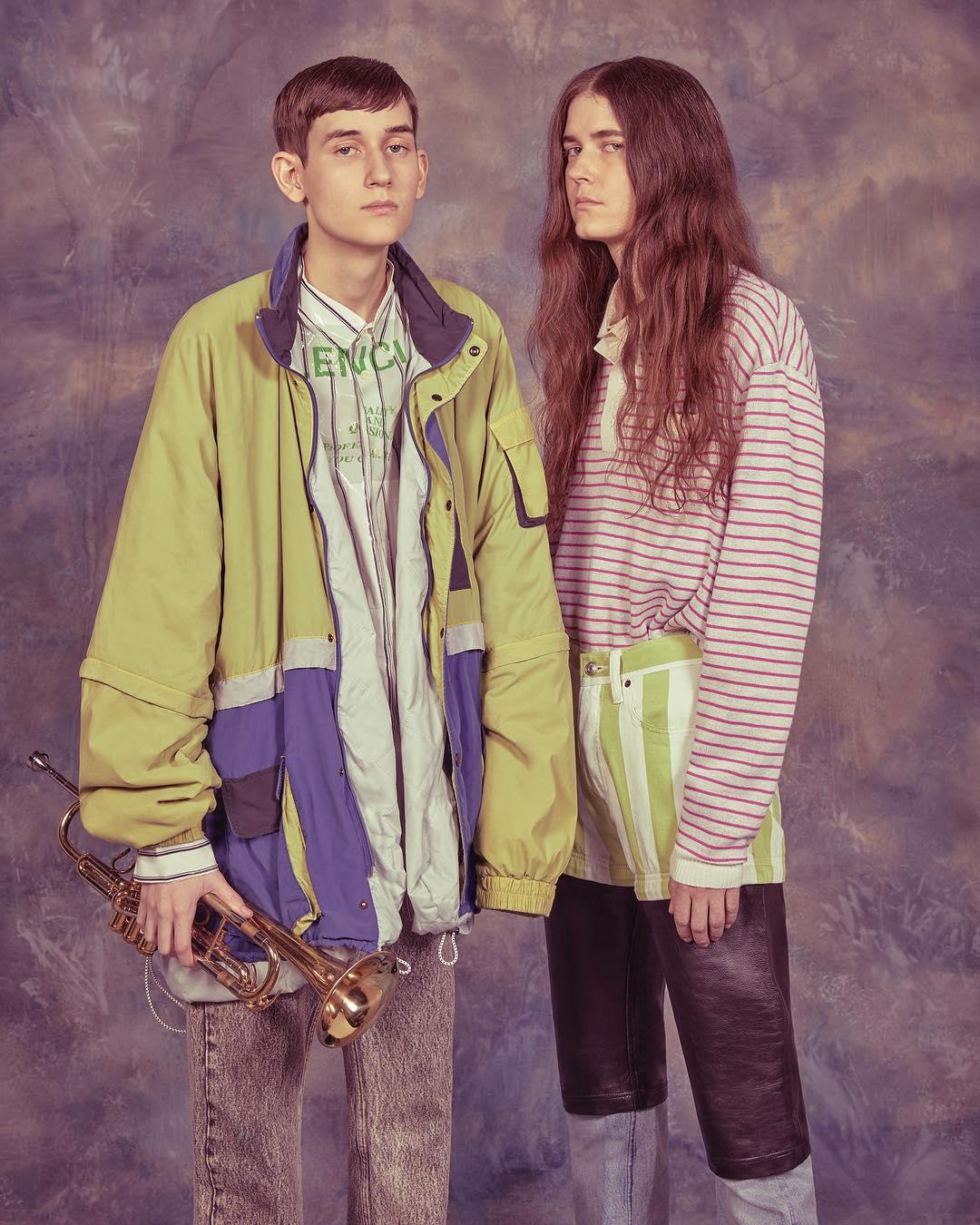 Balenciaga-Mens-spring-2018-ad-campaign-the-impression-05