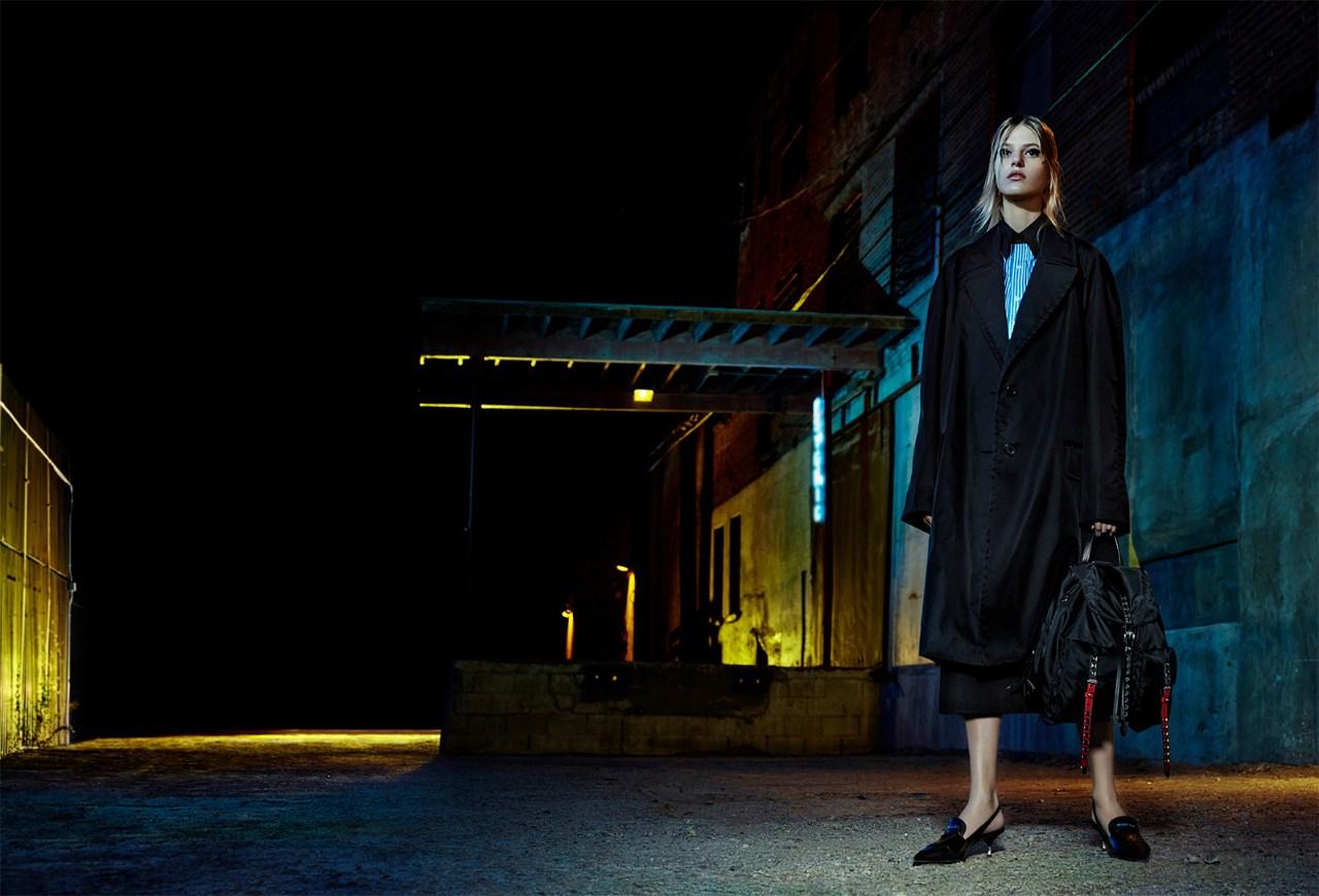 Prada-spring-2018-ad-campaign-the-impression-01